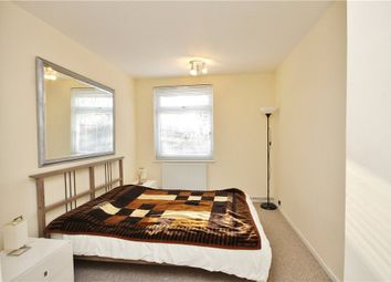 Thumbnail 1 bed flat for sale in Arnal Crescent, Southfields, London