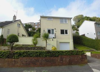 Thumbnail 3 bed detached house for sale in Albany Road, Preston, Paignton