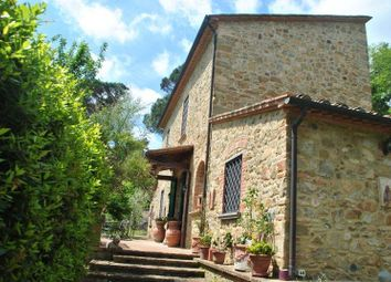 Thumbnail 3 bed farmhouse for sale in 56034 Chianni Pi, Italy