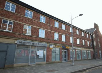 Thumbnail 1 bedroom flat to rent in Apt 4, Smith Street, Rochdale