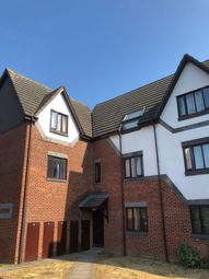 Thumbnail 1 bed flat to rent in Allington Close, Greenford