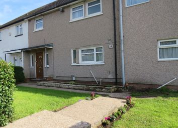 4 bed semi-detached house for sale in Ty Glas Avenue, Llanishen, Cardiff CF14