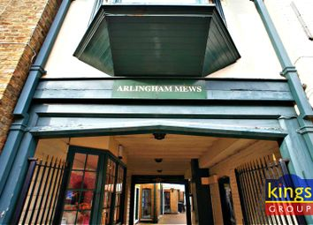 2 bed flat for sale in Arlingham Mews, Waltham Abbey EN9