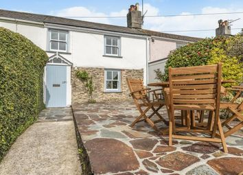 Amazing Cottages For Sale In Dunstanville Terrace Falmouth Tr11 Download Free Architecture Designs Salvmadebymaigaardcom