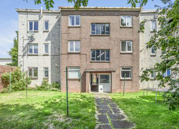 Thumbnail 2 bed flat for sale in 7F, Forrester Park Grove, Corstorphine, Edinburgh