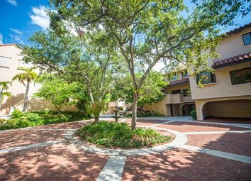 Thumbnail 4 bed town house for sale in 2000 S Bayshore Dr # 48, Coconut Grove, Florida, United States Of America