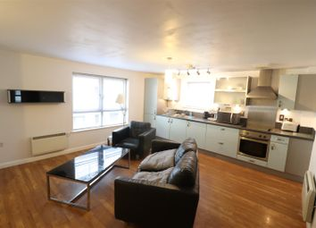 1 bed flat for sale in Arthur Place, Birmingham B1