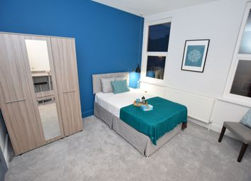 Thumbnail Room to rent in Alexander Road, Acocks Green