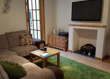 Thumbnail 4 bed terraced house to rent in Highland Road, Twerton, Bath