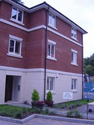 Thumbnail 2 bed flat for sale in 41 Glen Eyre Road, Southampton, Hampshire