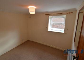 Thumbnail 2 bed cottage to rent in Patchwork Cottage, Castle Mews, Horsemarket, Barnard Castle