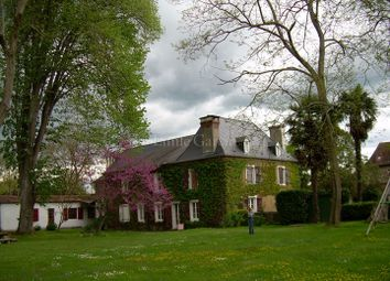 Thumbnail 8 bed property for sale in 64390, Sauveterre De Bearn, France
