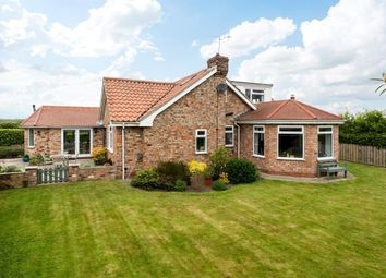Thumbnail 3 bed detached house for sale in Masinda, Haxby
