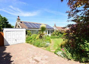 2 bed detached bungalow for sale in Regina Road, Freshwater, Isle Of Wight PO40