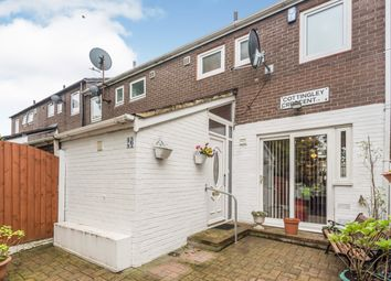 Thumbnail 3 bed end terrace house for sale in Cottingley Crescent, Beeston, Leeds