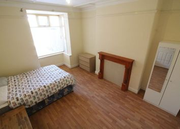 Thumbnail 1 bedroom property to rent in Wingrove Road, Fenham, Newcastle Upon Tyne