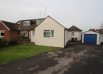 Thumbnail 3 bed bungalow to rent in Forest Gardens, Waltham Chase