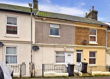 2 bed maisonette for sale in Clarendon Place, Dover, Kent CT17