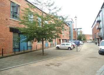 Thumbnail Property to rent in Copper, Butcher Street, Round Foundry