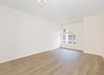Thumbnail 1 bed flat to rent in Earls Court Road, Kensington, London