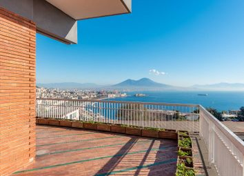 Thumbnail 6 bed town house for sale in Via Stazio, 80123 Naples Na, Italy