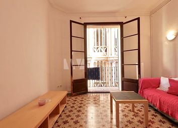 Thumbnail 1 bed apartment for sale in Plaza Cort 07001, Palma, Islas Baleares