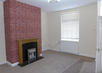 Thumbnail 3 bed semi-detached house for sale in High Street, Heywood