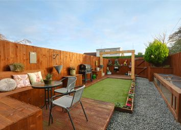 Thumbnail 1 bed flat for sale in Hedgerow Court, Hull, East Yorkshire