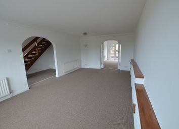 Thumbnail 3 bed detached house to rent in Moor Lane, Croyde