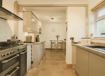 Thumbnail 3 bed detached bungalow for sale in Harlech Drive, Oswaldtwistle, Lancashire