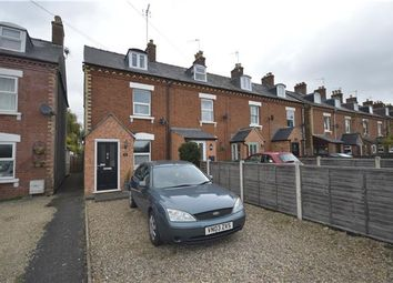 Thumbnail 2 bed terraced house to rent in Avenue Terrace, Stonehouse, Gloucestershire