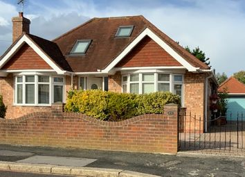 3 bed bungalow for sale in Sherwood Road, Bognor Regis PO22