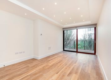 Thumbnail 1 bed flat to rent in 36 Knaresborough Drive, London