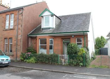 Thumbnail 3 bed property for sale in Hastings Place, Ranoldcoup Road, Darvel