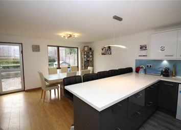 Thumbnail 3 bedroom semi-detached house for sale in Wilcox Close, Borehamwood, Hertfordshire