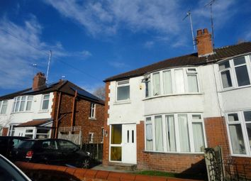 3 bed property to rent in Arnfield Road, Withington, Manchester M20