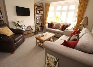 Thumbnail 4 bedroom terraced house to rent in Linden Leas, West Wickham