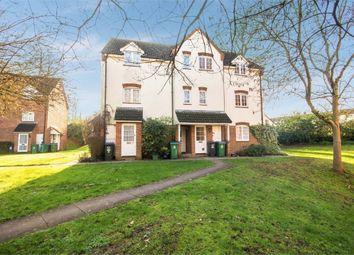 1 bed flat for sale in Ravenscroft, Watford, Hertfordshire WD25