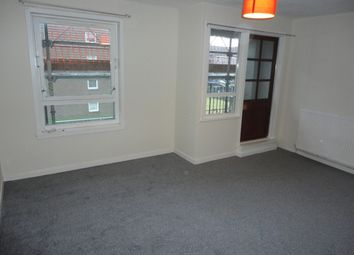 Thumbnail 2 bed flat for sale in Kintyre Avenue, Linwood, Paisley