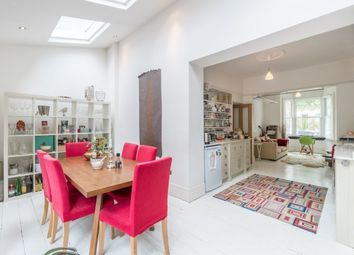 Thumbnail 5 bed property to rent in Kings Road, St Margarets