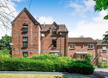 2 bed flat for sale in Chepstow Drive, Leegomery, Telford TF1