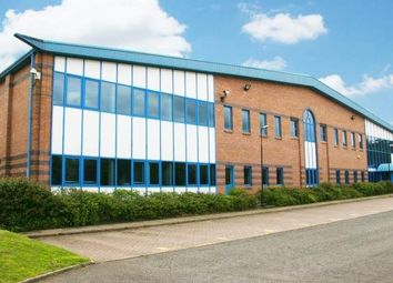 Thumbnail Light industrial to let in Fraser Road, Kirkton Campus, Livingston