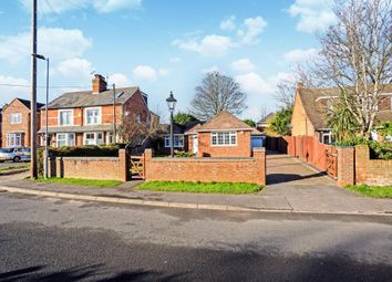 Thumbnail 3 bed bungalow for sale in King Edwards Road, Ascot