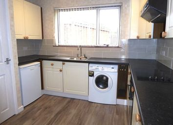 Thumbnail 2 bed bungalow to rent in Crummock Drive, Barrow-In-Furness