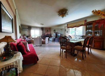 98597, Attica, Greece property