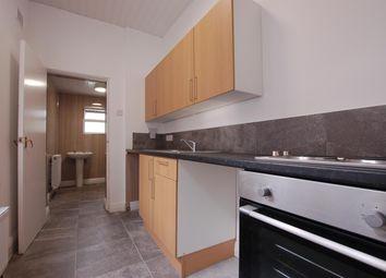 Thumbnail 1 bed flat to rent in High Street, Amblecote, Stourbridge