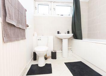 Room to rent in Highbury Grove, Highbury & Islington N5