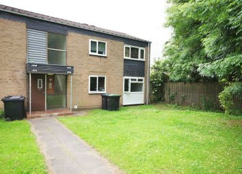 Thumbnail 1 bed flat for sale in Prince Of Wales Lane, Yardley Wood, Birmingham