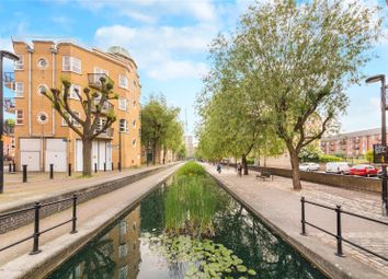 4 bed maisonette for sale in Gorham House, Wolfe Crescent, London SE16
