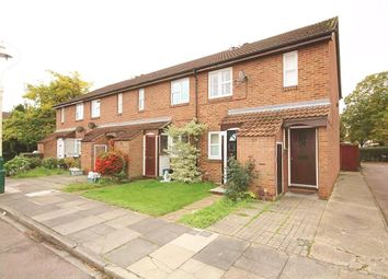 1 bed maisonette for sale in Clementine Close, Ealing W13